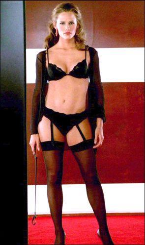 Jennifer Garner - 22